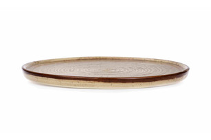 Low board 27 cm - Country series