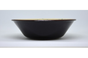 Salad bowl / tureen 650 ml, 17 cm - Classic Series