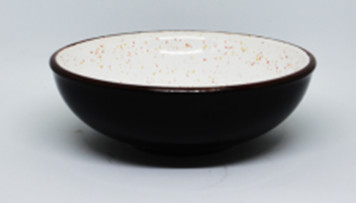 Salad bowl of 450 ml, 15 cm - the Classic series