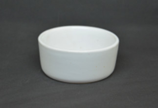 Salad bowl of 100 ml, 8 cm - the Classic series