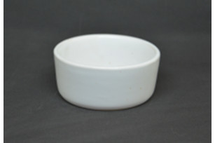 Salad bowl of 180 ml, 9 cm - the Classic series